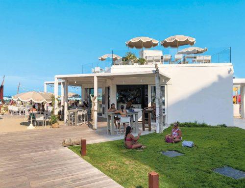 ⚜️Hotel blízko pláže s all inclusive službami a barom na pláži- už od 353€ komplet, dieťa ZDARMA ! 😉