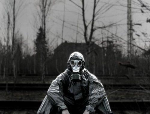 Letecký alebo autobusový zájazd do Kyjeva s návštevou Černobylu už od 169€
